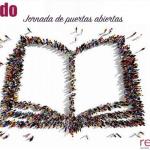 Jornada literaria con talleres de escritura gratuitos en Madrid