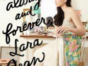 Filtrada la fecha de publicación de Para siempre Lara Jean
