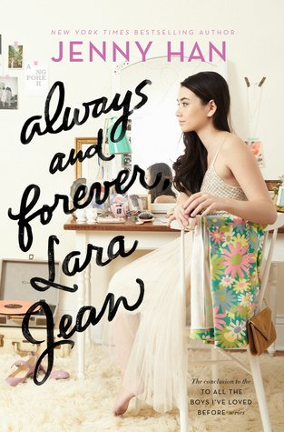 always-and-forever-lara-jean