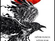 'Nevernight', de Jay Kristoff, llegará a España gracias a Fantascy