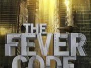 'El código de CRUEL': Así se titulará 'The Fever Code', de James Dashner