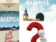"""5ª edición del Premio Literario """"La Caixa / Plataforma"""""""