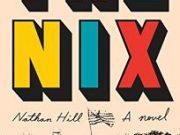 Meryl Streep protagonizará 'The Nix' bajo la dirección de J.J. Abrams