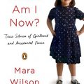 Mara Wilson ('Matilda') publica su autobiografía donde habla de su dura infancia en el cine