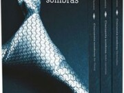 Cincuenta sombras de Grey fue el libro más vendido de la década