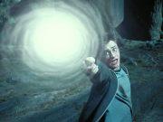 Ya puedes descubrir tu Patronus, J.K. Rowling ya tiene el suyo