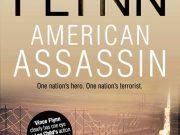 Primera imagen de la adaptación literaria 'American Assassin', de Vince Flynn