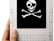 Detenido el primer pirata de libros electrónicos en España