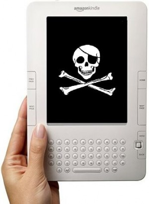 1062015_ebook-pirateria