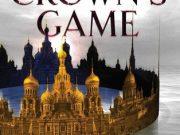"""La segunda parte de """"El juego de la corona"""" ya tiene portada"""