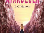 Regresa la saga Shadow Falls de C.C. Hunter con su tercera parte