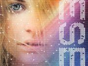 Regresa a las librerías Joelle Charbonneau con D.E.S.E.O