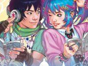 El XXII Salón del Manga de Barcelona más grande de su historia versará sobre la literatura en el manga
