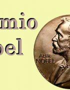 El Premio Nobel de Literatura 2016 se atrasa