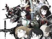 ¡Sword Art Online tendrá película! Preparáos para Ordinal Scale