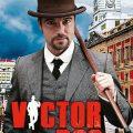 Ya hay fecha de estreno para la vuelta de Víctor Ros en TVE