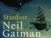 Stardust, la obra de Neil Gaiman, tendrá adaptación radiofónica