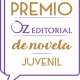 Oz editorial crea el I Premio Oz editorial de novela juvenil