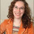Naomin Novik reinterpretará a Rumpelstiltskin en su próxima novela