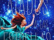 """Reseña """"Atados a las estrellas"""" – Amie Kaufman y Meagan Spooner"""