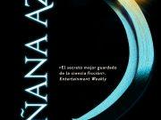 «Mañana azul», la 3ª parte de «Amanecer Rojo» ya tiene fecha de salida