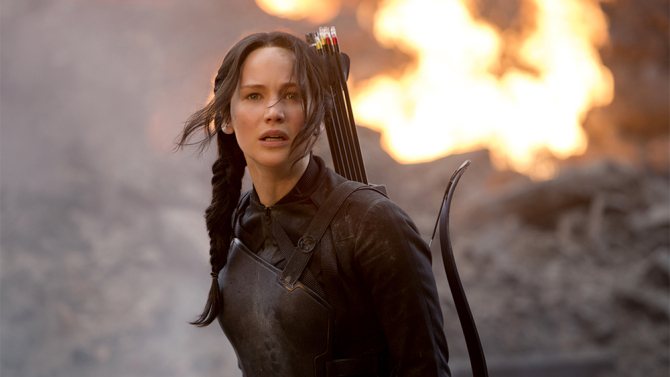 jennifer-lawrence-en-mockingjay