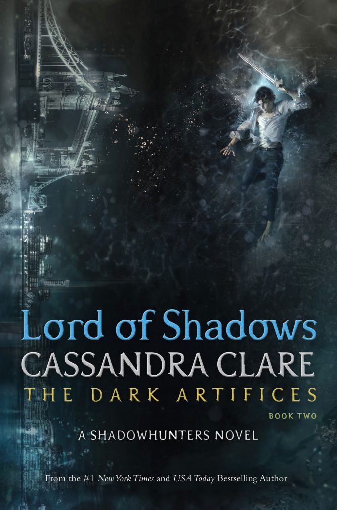 lord_of_shadows_cvr_comp_nov9_for_reveal-678x1024