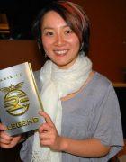 La adaptación de Legend de Marie Lu ha encontrado una nueva productora