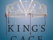 Fecha de salida en Estados Unidos de King's Cage