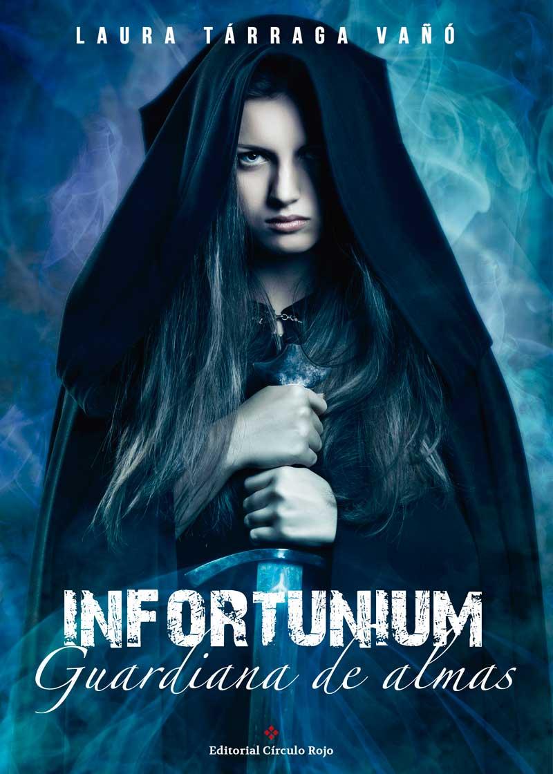 infortunium-2