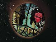 «Por una rosa», lo nuevo de Javier Ruescas, Laura Gallego y Benito Taibo