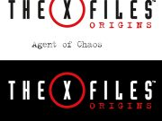 'Expediente X' lanzará dos novelas de corte juvenil para contar el pasado de Mulder y Scully