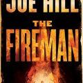 Fuego de Joe Hill, llegará a España entre mayo y junio de 2017