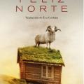 """Reseña """"Feliz Norte"""" de Árpád Kun"""