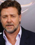 Russell Crowe protagonizará 'Revival', de Stephen King