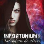 "Reseña ""Infortunium II. Salvadora de Almas"" – Laura Tárraga Vañó"