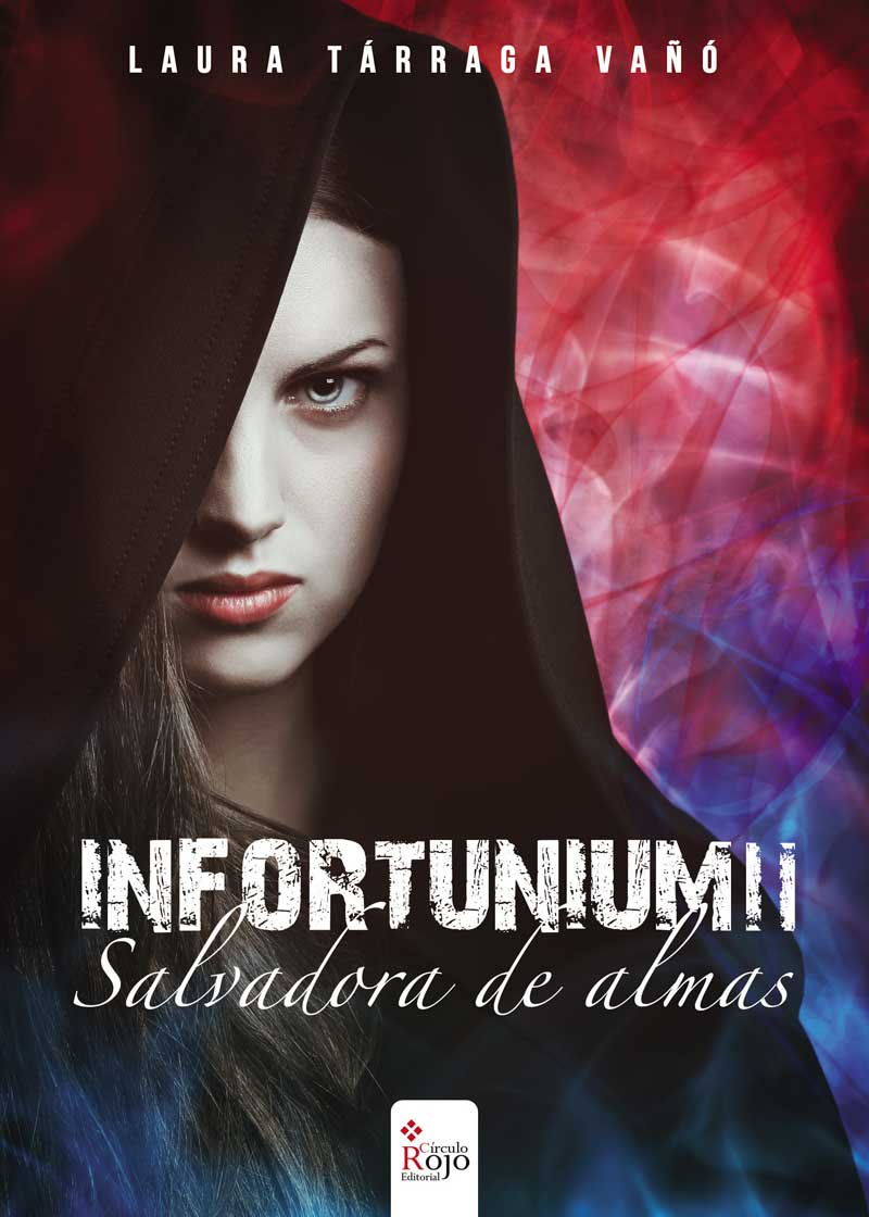 http://enmitiempolibro.blogspot.com.es/2017/01/resena-infortunium-ii-salvadora-de-almas.html