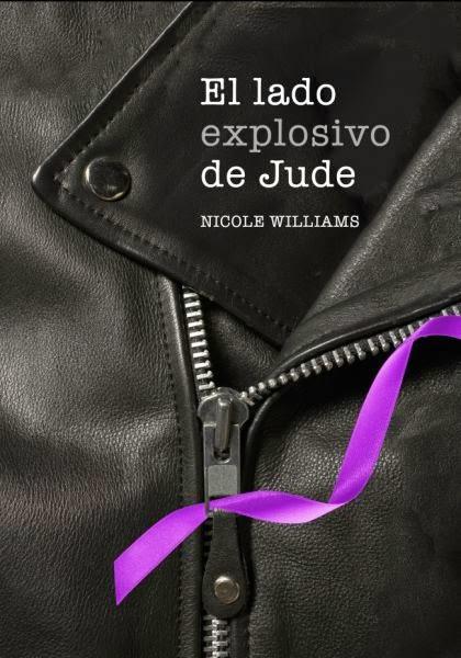 el-lado-explosivo-de-jude-libro