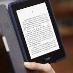 Se reducirá el IVA en libros digitales del 21% al 4%
