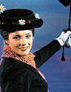 El regreso de la niñera inmortal: Mary Poppins Returns