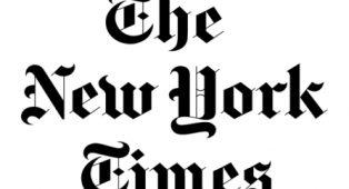 Los diez mejores libros de 2016 según el New York Times