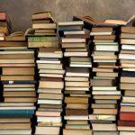 Cuando el libro te elige a ti