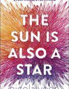 """Warner Bros y MGM producirá la adaptación de """"The sun is also a star"""""""