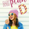 "Llega ""Mi Plan D"" de Andrea Smith"