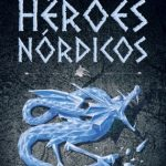 "Llega a España ""Héroes nórdicos"", la guía oficial de Magnus Chase"