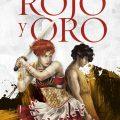 Llega Rojo y Oro, el nuevo mundo de Iria y Selene