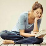"""Abandonar lecturas: """"No eres tú, soy yo"""""""