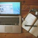 ¿Se puede enseñar a escribir?