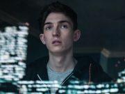 Netflix presenta el tráiler oficial de 'iBoy', de Kevin Brooks