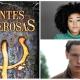 """Harris Dickinson se une al reparto de """"Mentes Poderosas"""""""
